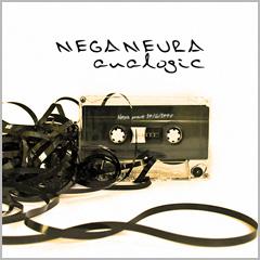 Analogic - Neganeura