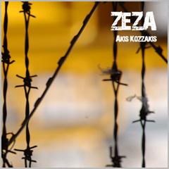 Zeza - Akis Kozzakis