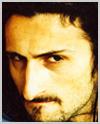 Sergio Covelli